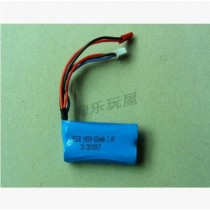 Xinxun X46 X46V stunt battery