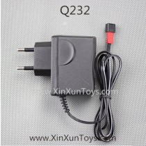 wltoys Q232 charger