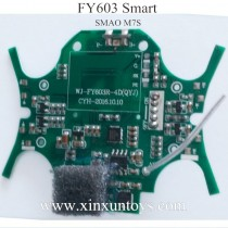 FAYEE FY603 SMART SMAO M7S Receiver Board