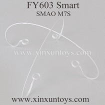 FAYEE FY603 SMART SMAO M7S Protector