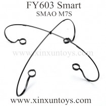 FAYEE FY603 SMART SMAO M7S Protector frame