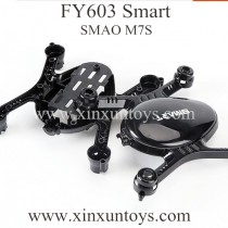 FAYEE FY603 SMART SMAO M7S Body shell
