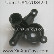 Udirc U842 falcon Gear box