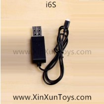 Yi Zhan i6s quadcopter USB Charger
