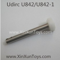 Udirc U842 Falcon quadcopter shaft