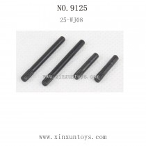 XINLEHONG TOYS 9125 Parts-Shaft 25-WJ08