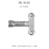 XINLEHONG TOYS 9125 Parts-Hexagon Nut Wrench 25-WJ09