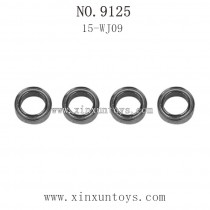 XINLEHONG TOYS 9125 Parts-Bearing 15-WJ09