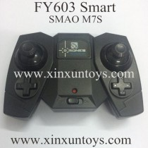 FAYEE FY603 SMART transmitter