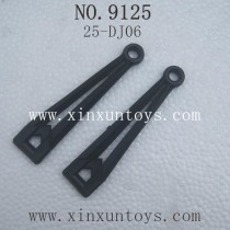 XINLEHONG TOYS 9125 Parts-Front Upper Arm 25-SJ06
