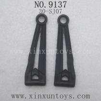 XINLEHONG Toys 9137 Parts-Front Upper Arm