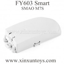 FAYEE FY603 SMART SMAO M7S Battery white