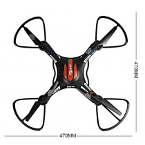 Fayee FY560 Quadcopter